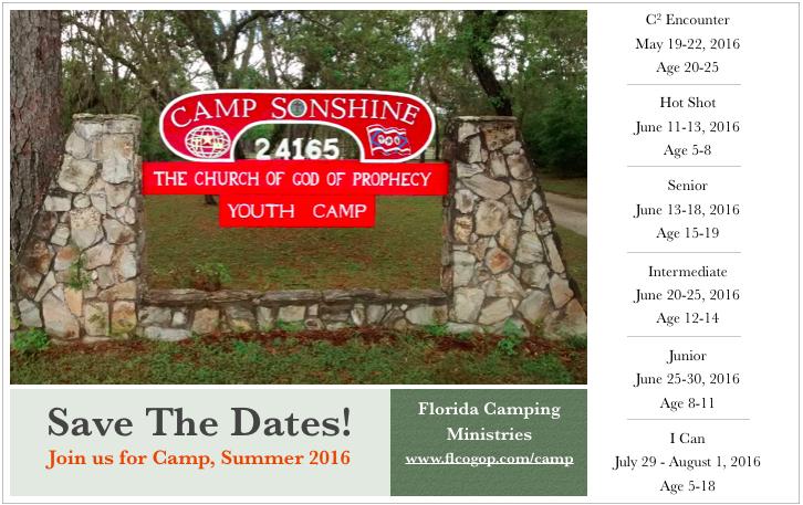 camp-dates-2016